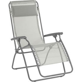 Lafuma Mobilier RT2 Relaxsessel Batyline titane/seigle